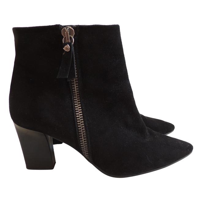 tweedehands Pedro Miralles Ankle boots