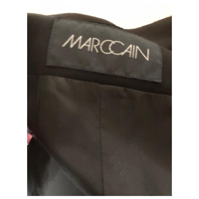 tweedehands Marc Cain Pak