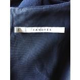 tweedehands Xandres Dress
