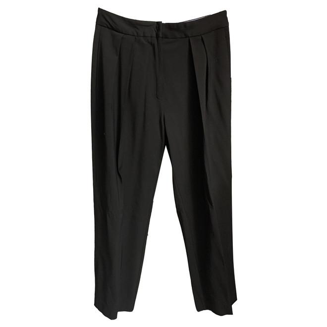 tweedehands ForteForte Pants