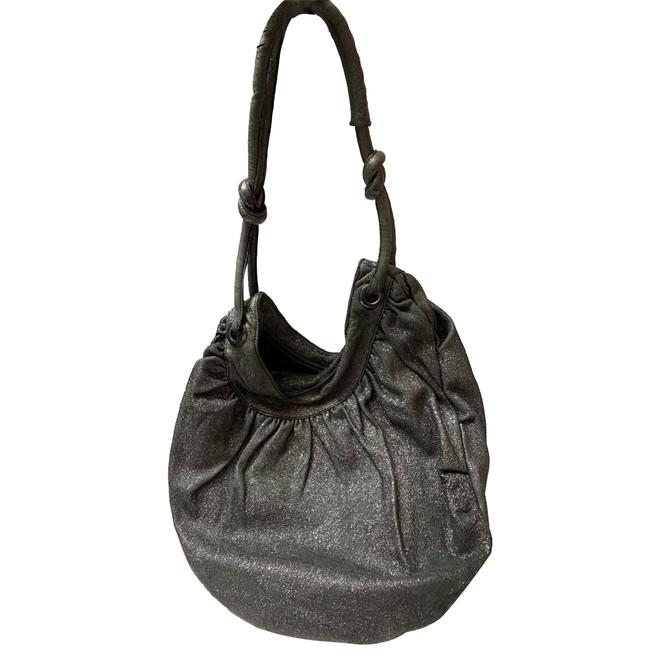 tweedehands N.D.C. Shoulder bag