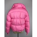 tweedehands Guess Coat
