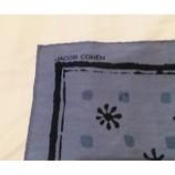tweedehands Jacob Cohen Sjaal