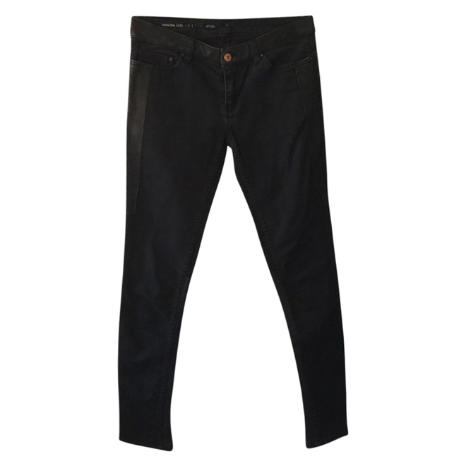 tweedehands Avelon Jeans