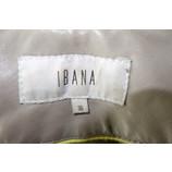 tweedehands Ibana Jas