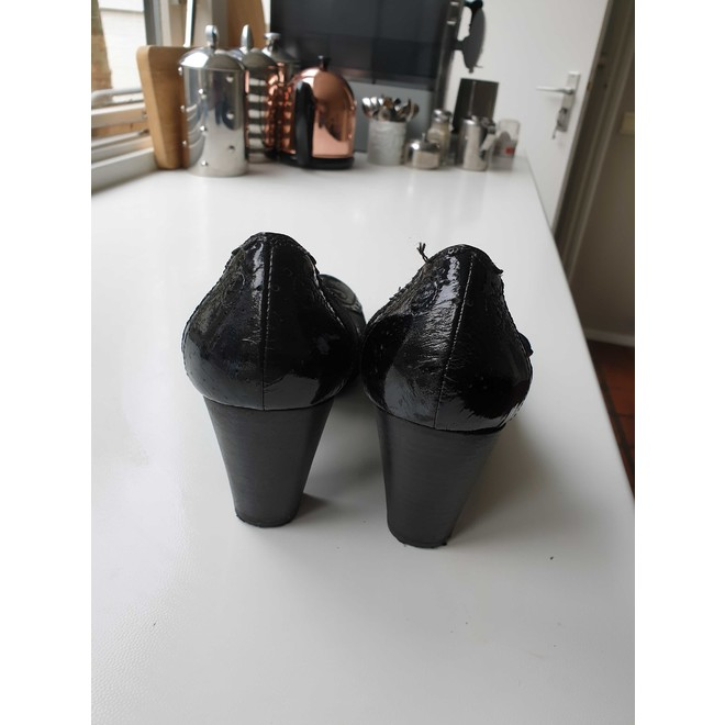 tweedehands Vic Matie Pumps