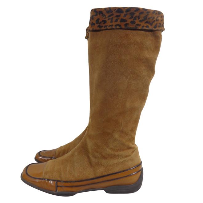 Dyva Boots   The Next Closet