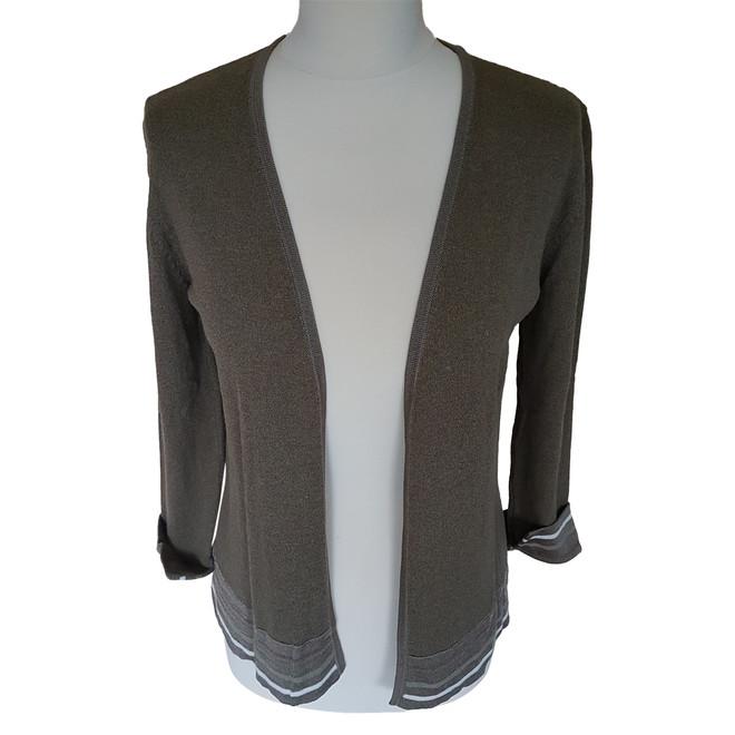 tweedehands Mayerline Brussels Vest