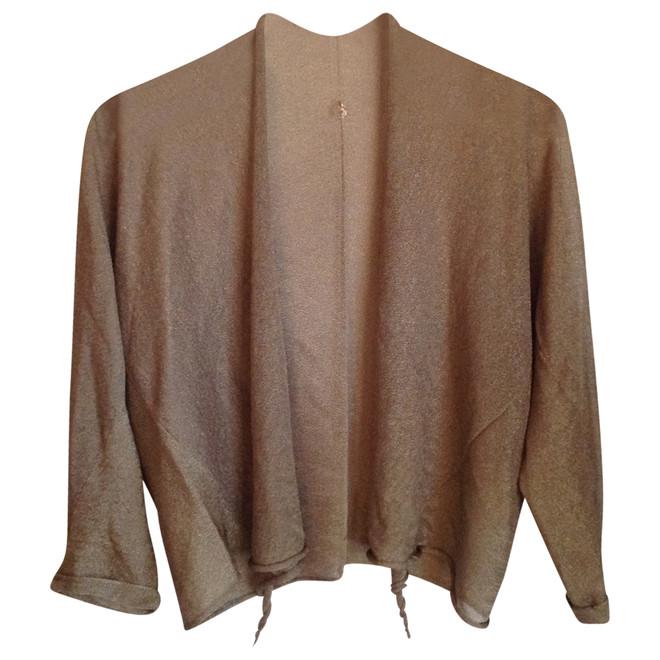 tweedehands TWIN-SET Vest
