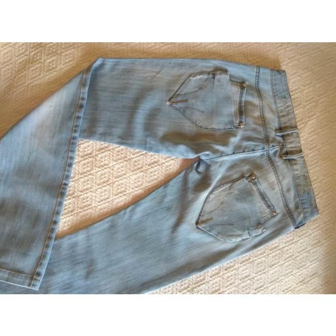 tweedehands FORNARINA Jeans