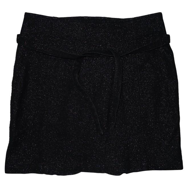tweedehands Cavalli Skirt
