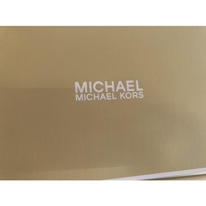 tweedehands Michael Kors Trui