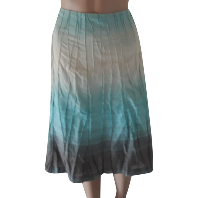 tweedehands Betty Barclay Midi rok