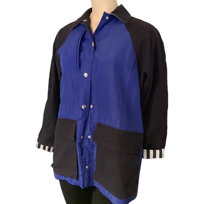 tweedehands Penny Black Jacket