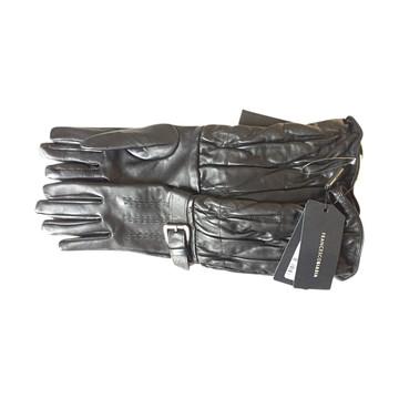 Tweedehands Francesco Biasia Handschoenen