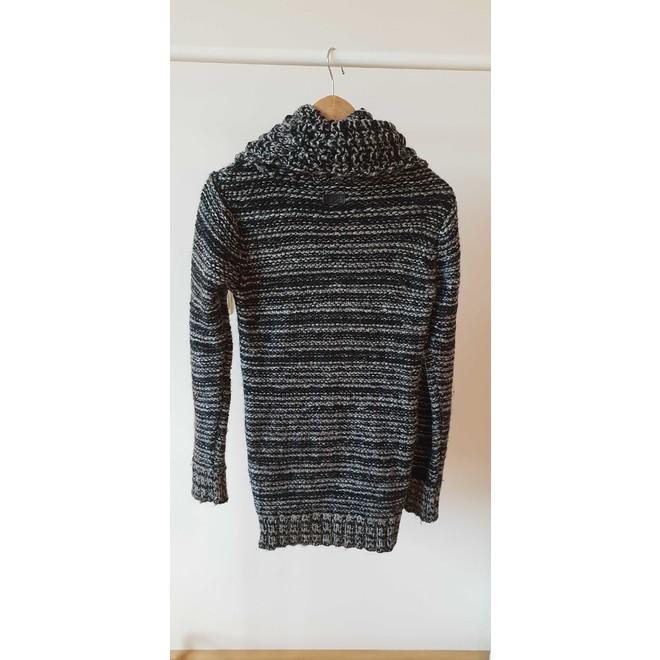 tweedehands Diesel Sweater