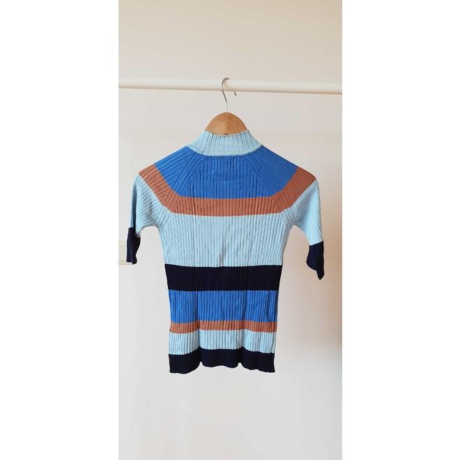 tweedehands Nümph Sweater