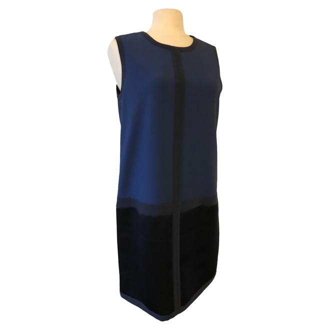 tweedehands Rag & Bone Dress