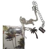 tweedehands Marc Cain Jewelery