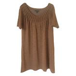 tweedehands Apart Tops & T-shirts