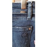 tweedehands DL S Trousers