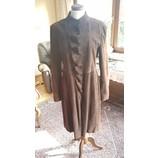tweedehands Escada jas