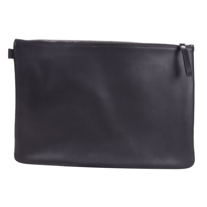 tweedehands Hugo Boss Clutch