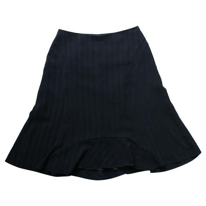tweedehands Claudia Strater Skirt