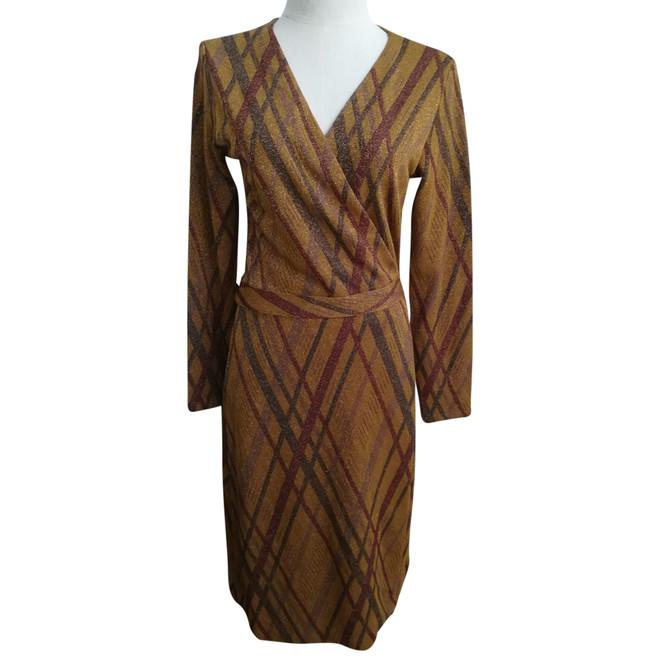 tweedehands Ottod'ame Dress