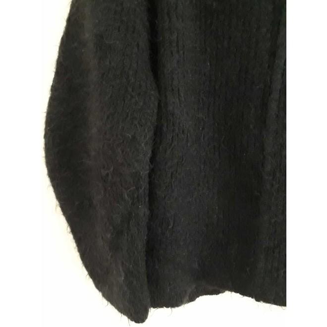 tweedehands By Malene Birger Sweater