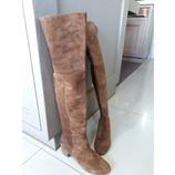 tweedehands Catwalk Collection Laarzen