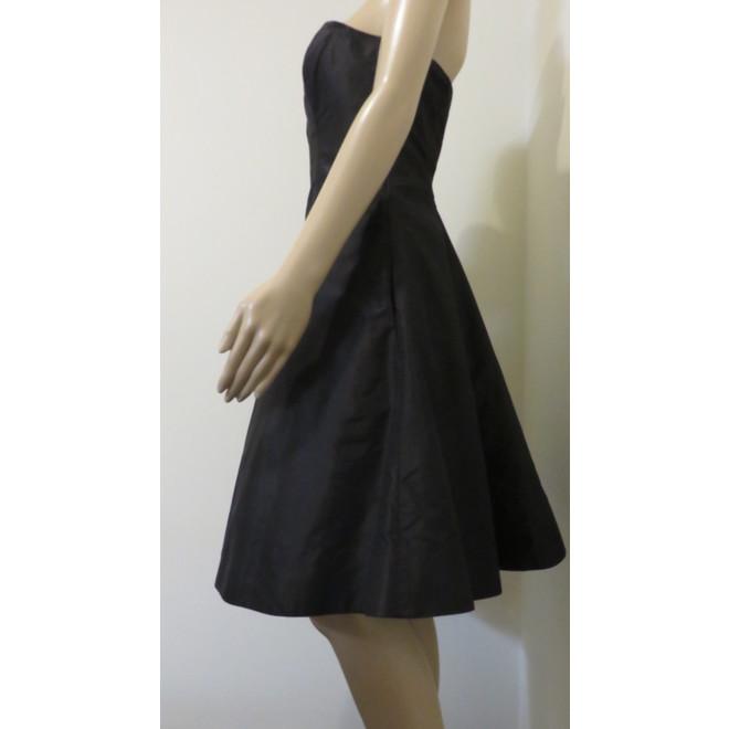 tweedehands Ralph Lauren Dress