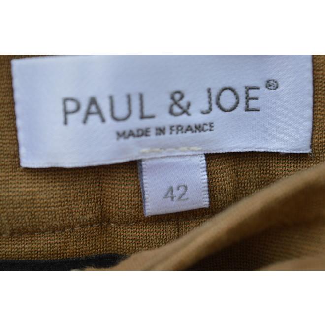 tweedehands Paul & Joe Trousers