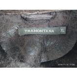 tweedehands Tramontana Jas