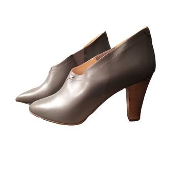 Gabor Classic heels fuchs Zalando.co.uk | Heels, Classic