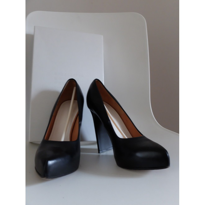 tweedehands Maison M. Margiela Pumps