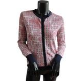 tweedehands Red Valentino Vest