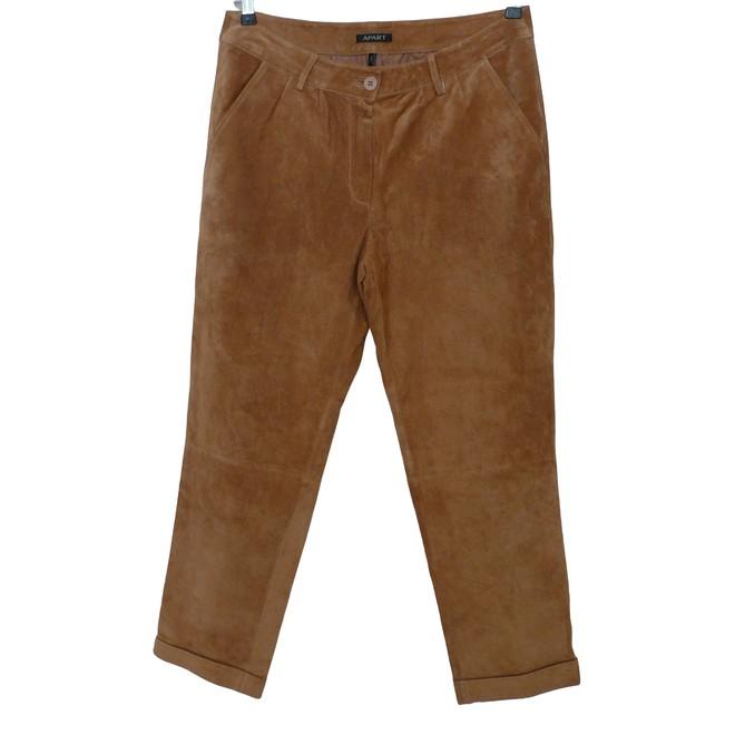 tweedehands Apart Long pants