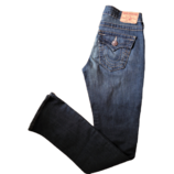 tweedehands True Religion Jeans