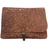 tweedehands Bellerose Clutch