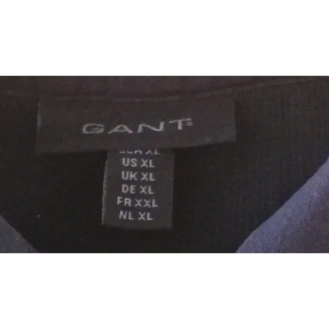 tweedehands Gant Top