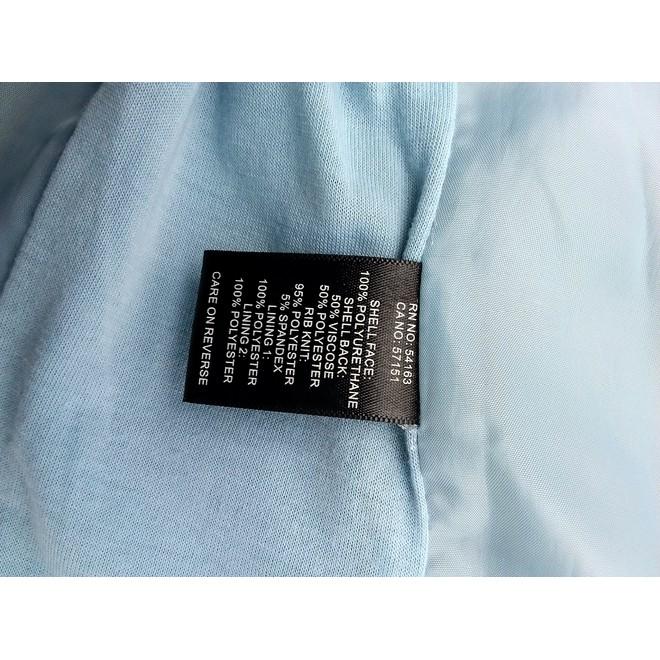 tweedehands Kenneth cole Vest
