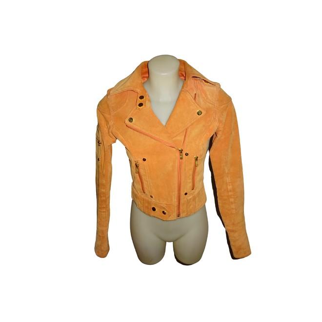 tweedehands Goosecraft Jacket