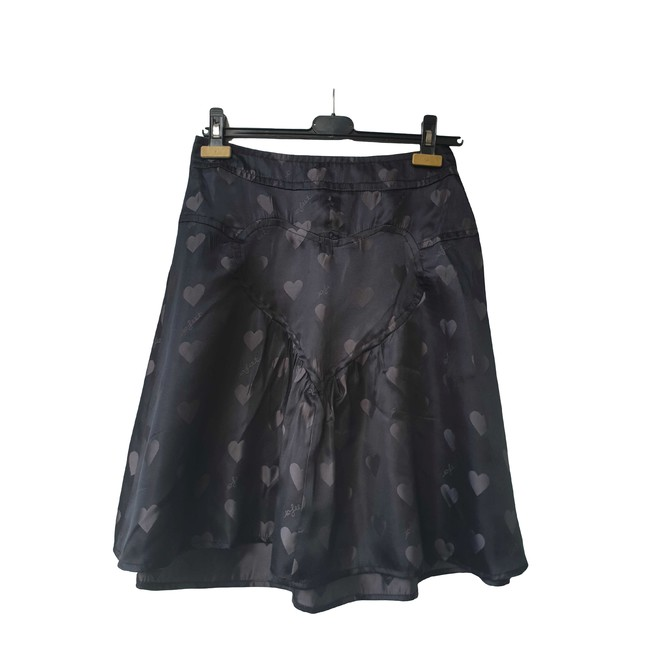 tweedehands 10 Feet Skirt