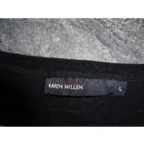 tweedehands Karen Millen Sweater