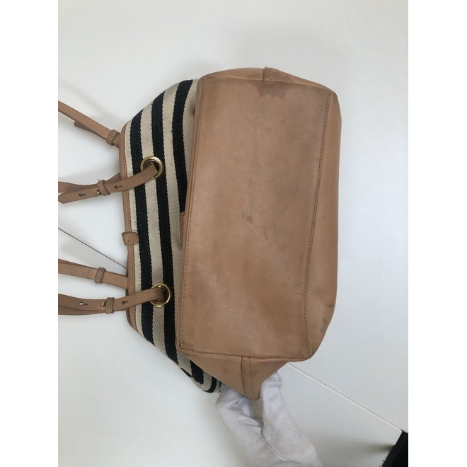 tweedehands Ugg Handbag