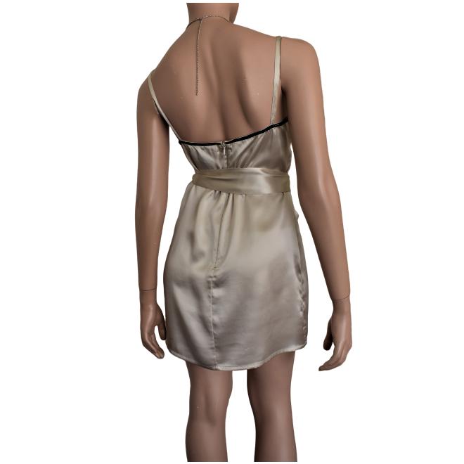 tweedehands L'Altramoda Dress