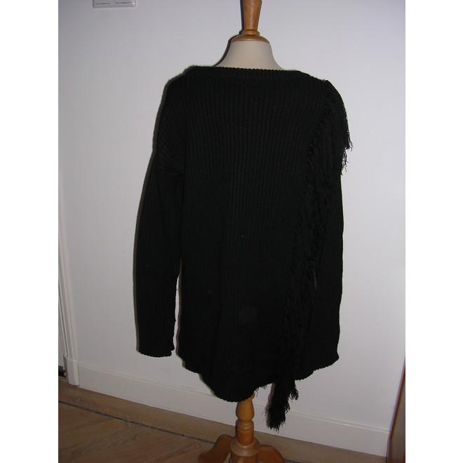 tweedehands By Malene Birger Maxi dress