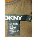 tweedehands DKNY Dress