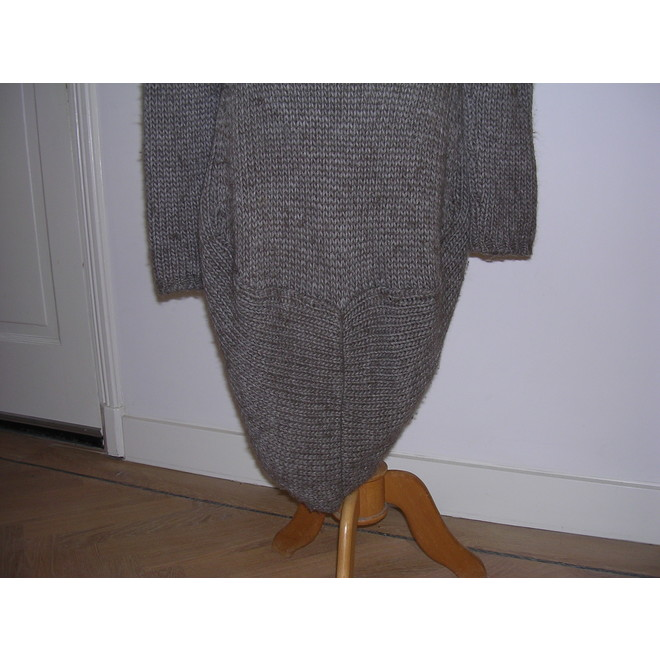 tweedehands SUMMUM Cardigan